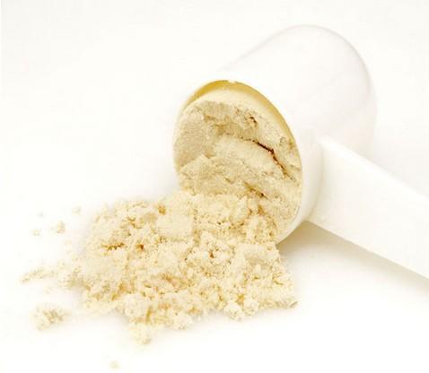 健康皮肤需要哪些营养物质-蛋白质