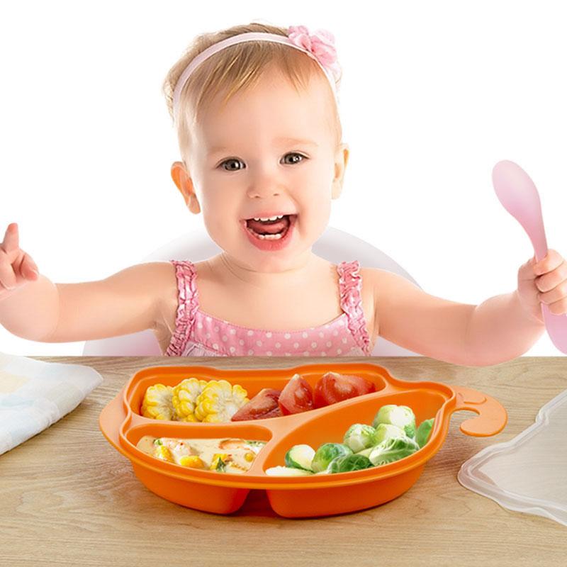 幼儿怎么样补充蛋白质-4